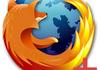 Les meilleurs extensions & plugins pour Firefox 3