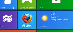 Firefox-metro-start