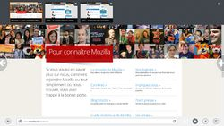 Firefox-Modern-UI-3