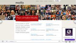 Firefox-Modern-UI-4