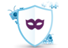 Focus by Firefox : Mozilla lance un anti-tracking sur iOS