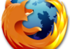 Firefox : version 2.0.0.7 pour pallier une faille QuickTime