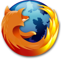 Firefox_new_logo