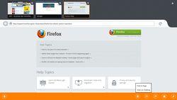 Firefox-Nightly-Modern-UI-2