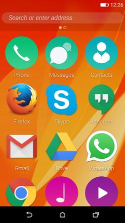 Firefox-OS-1