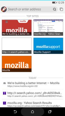 Firefox-OS-3