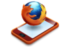 MWC 2013 : Firefox OS aura son Firefox Marketplace pour les applications