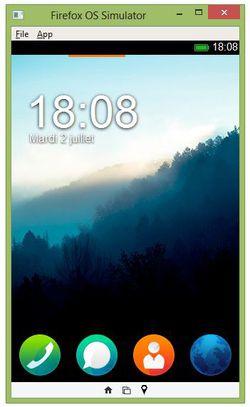 Firefox-OS-Simulator-1