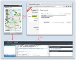 Firefox-OS-Simulator-2