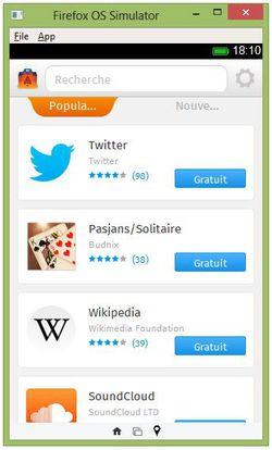 Firefox-OS-Simulator-3