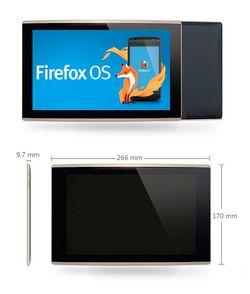 Firefox-OS-tablette-1