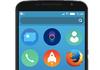 Firefox OS à tester sur Android avec une application