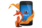 Mozilla : le smartphone Firefox OS à 25 dollars ne sera pas suffisant pour contrer Android
