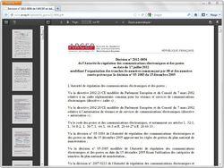 Firefox-pdf-natif