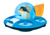 Firefox : Mozilla prépare un système de recommandation Web