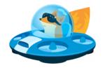 Firefox-Test-Pilot