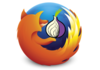 Polaris : Mozilla va booster le réseau Tor