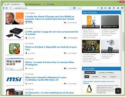 Firefox-UX-Australis-1