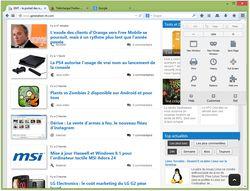 Firefox-UX-Australis-2