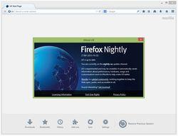 Firefox-UX-Australis-4
