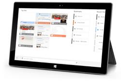 Firefox-Windows-Modern-UI