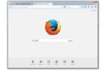 Firefox-Windows