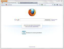 Firefox4-beta11