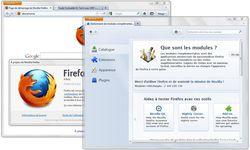 Firefox4-beta12