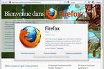 Firefox4-beta9