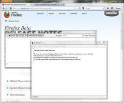 Firefox6beta-developpement-web