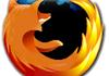 10 millions de Firefox 3.6 et 1,2 milliard de FF téléchargés