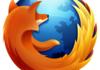 Test du navigateur web Firefox 9