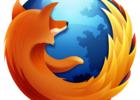 Firefoxnewlogo