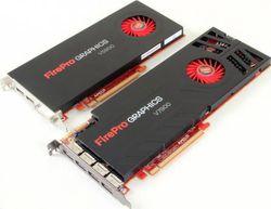 FirePro V5900 / FirePro V7900