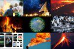 FireSat : surveiller les incendies depuis l'espace en temps réel