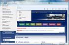 fireshot : Prendre des captures d'écran de son navigateur Internet Explorer