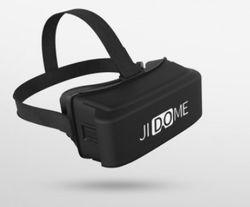FireVR JiDome-1