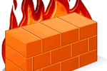 Comment utiliser et configurer le firewall de Windows 7