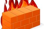 firewalllogo