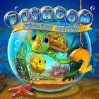 Fishdom 2 Deluxe : un jeu de série de trois passionnant