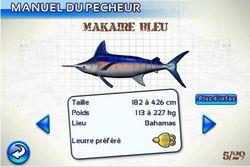 Fishing Kings Gameloft iPhone 04