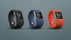 Fitbit Surge 02