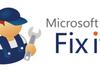Microsoft : vulnérabilité 0-day dans Windows via IE