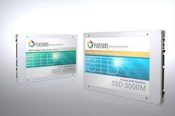 Fixstars SSD-3000