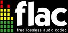 FLAC : un compresseur audio pour fichier WAV