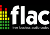 FLAC : support natif dans Google Chrome et Firefox