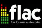FLAC : support natif dans Google Chrome et Firefox