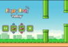 Flappy Bird : de retour en mode multijoueur