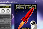 Flash_Player_10