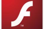 Flash_Player_Logo